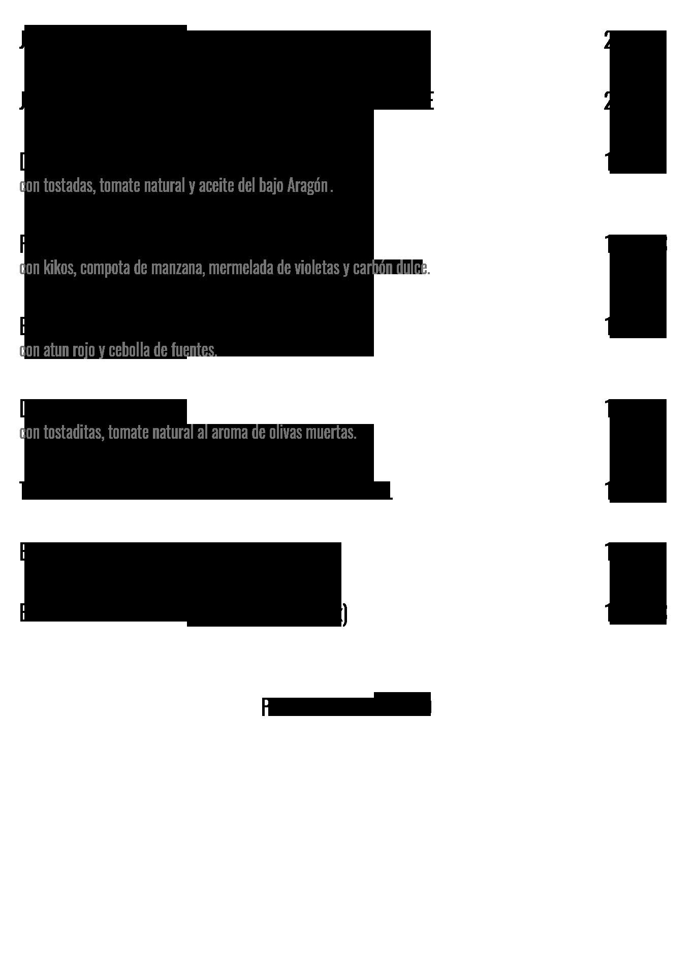 1.-ENTRANTES-FRIOS