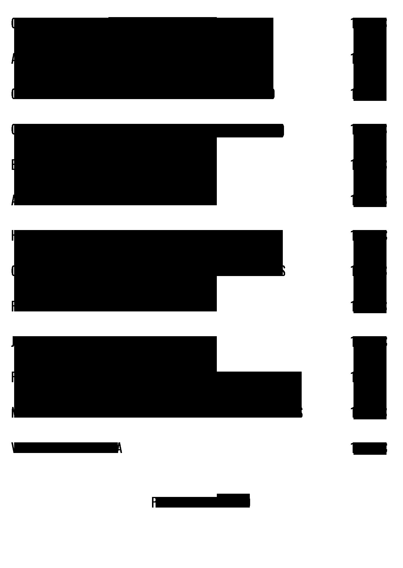 2.-ENTRANTES-CALIENTES