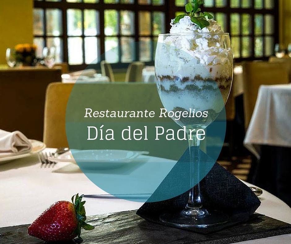 Díadelpadre-RestauranteRogelios