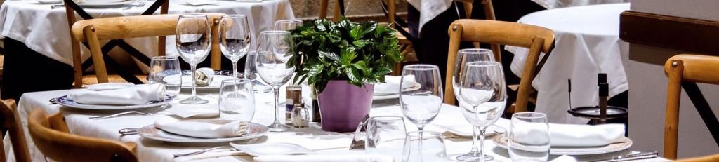 banner Restaurante Rogelios