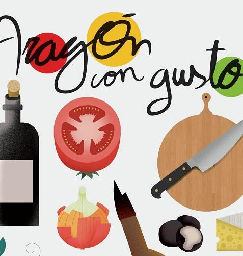 Aragon-con-gusto-PROVISIONAL-_-001