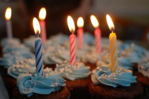 Cumpleaños-Rogelios