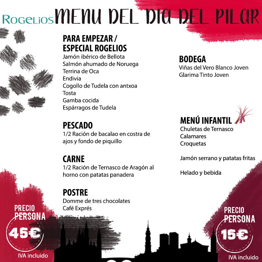 menu-pilar