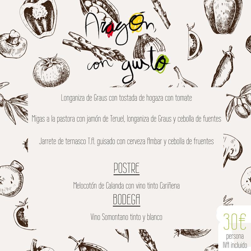 menu-aragon-con-gusto