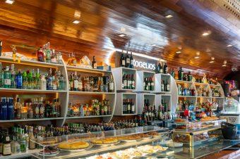 210625_rogelios-salones-cafeteria2-800x533