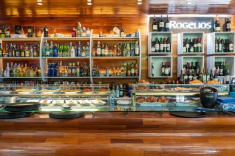 210625_rogelios-salones-cafeteria3-800x533