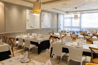 210625_rogelios-salones-terraza_152-800x533