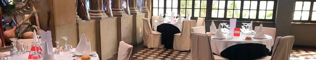 Restaurante-1067x203